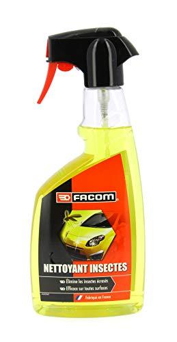 Démoustiqueur Carrosserie Facom 006162 - 500Ml