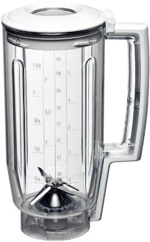 Bol mélangeur Bosch MUZ5MX1 (Vendeur tiers)