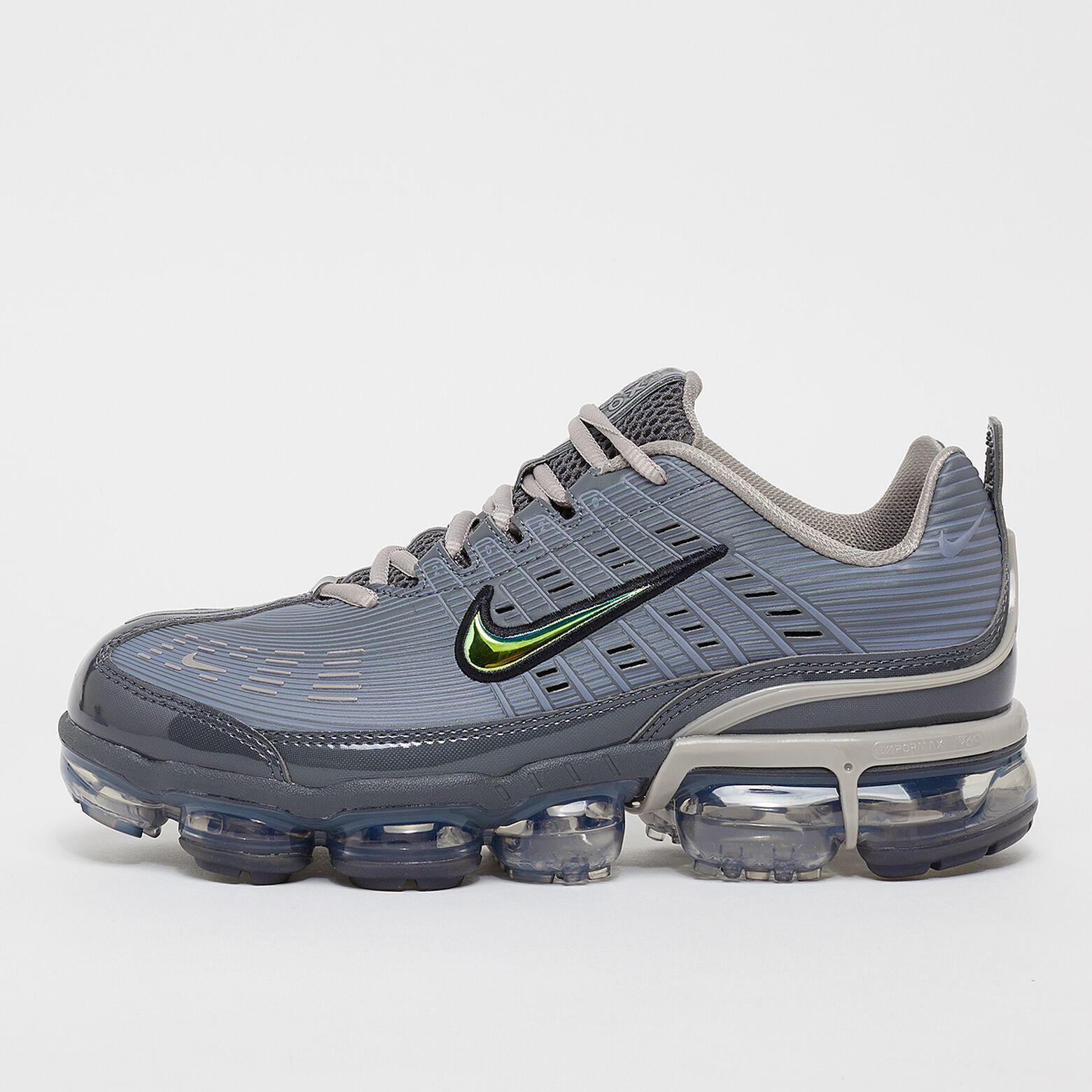 Sneakers Homme Nike Air Vapormax 360 - Coloris et tailles au choix