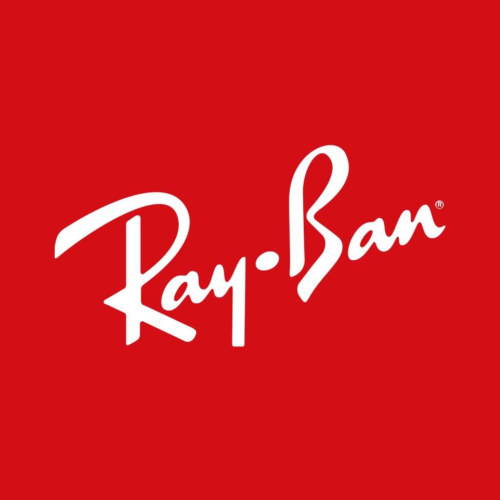 50% de réduction sur une sélection de verres polarisés Ray-Ban