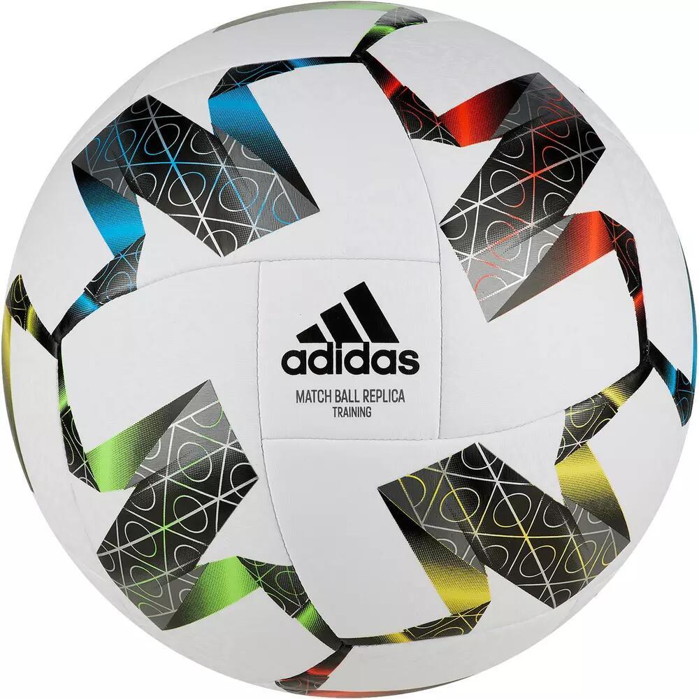 Ballon de Football Adidas Ligue des Nations 20/21