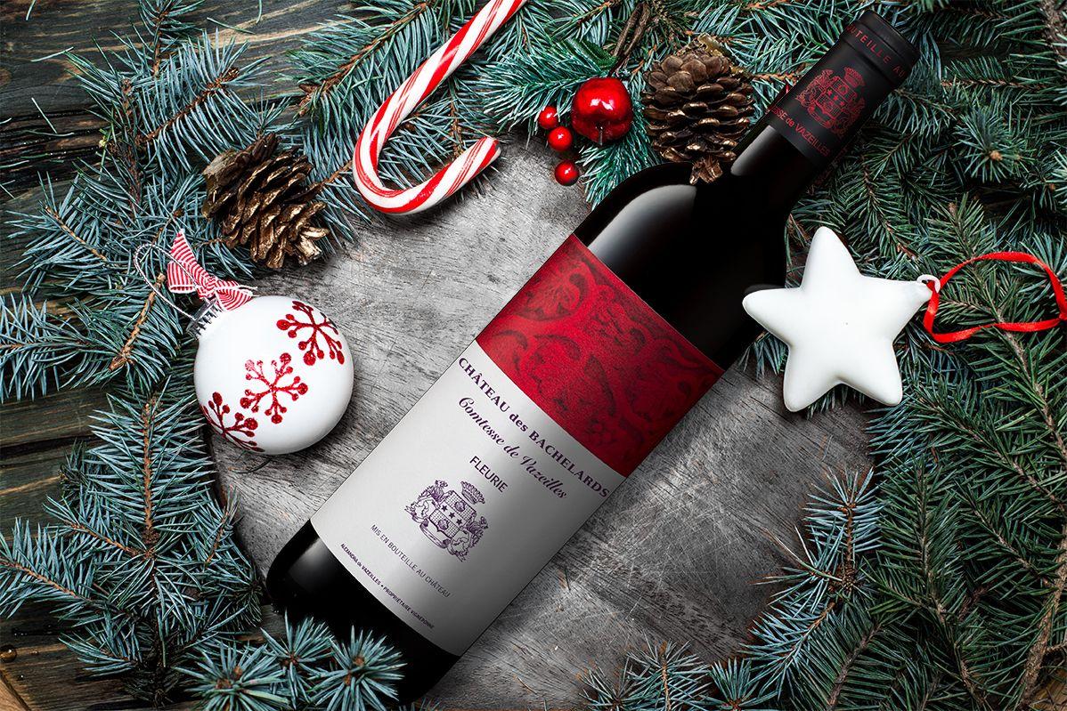 15% de réduction sur le vin biologique (bachelards.com)