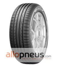 Pneu Dunlop Sport Bluresponse 195/65R15 91 H