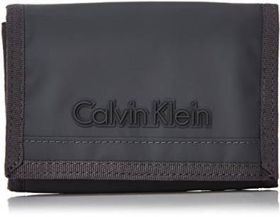 Porte-Monnaie Calvin Klein