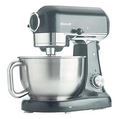 Robot pâtissier Brandt 173006 (retrait magasin uniquement)