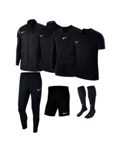 Ensemble Entrainement Nike Academy (7 pièces)