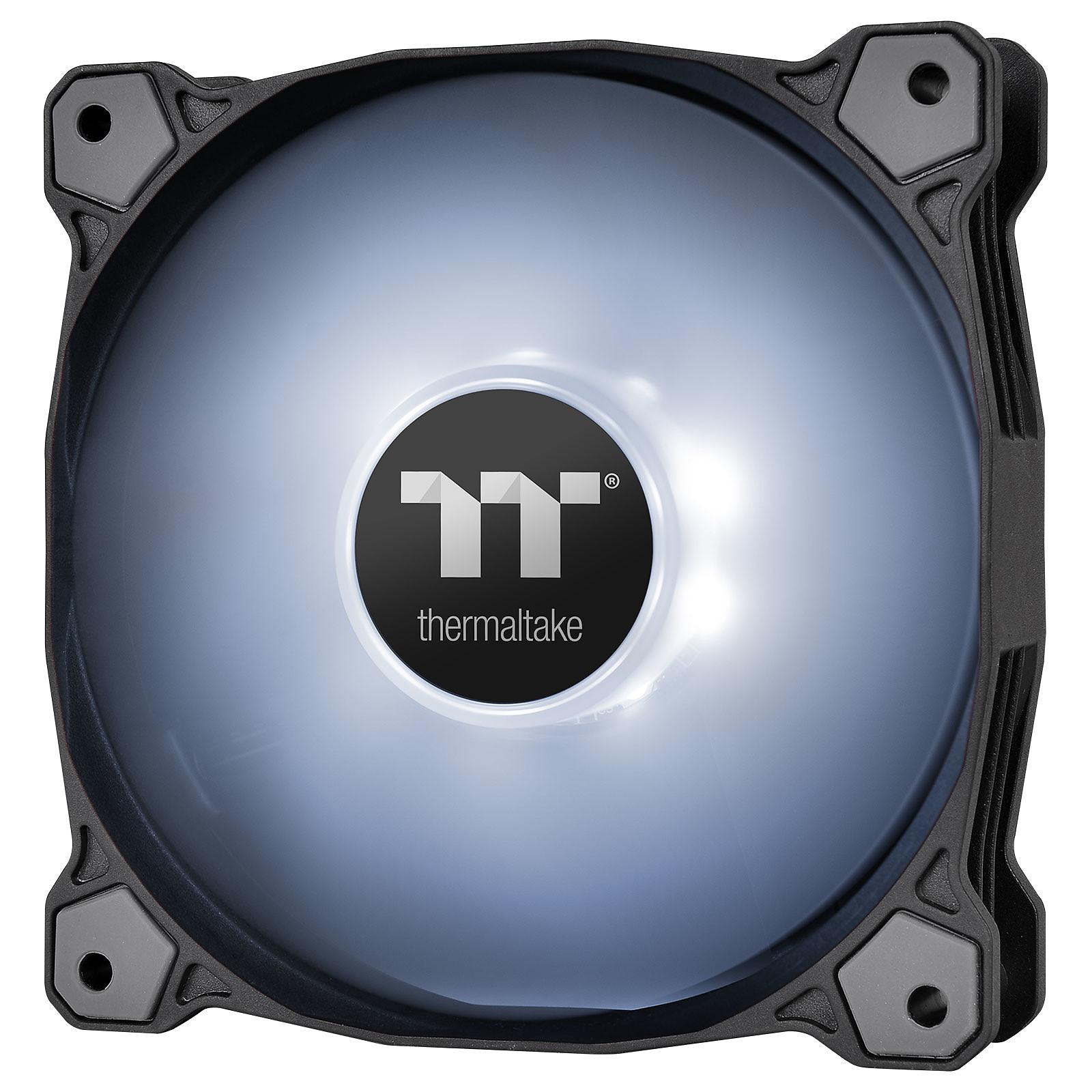 Thermaltake Pure A14 Radiator Fan