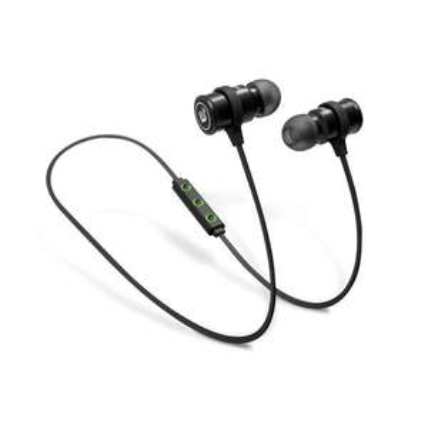 Écouteurs Brainwavz BLU-100 Bluetooth 4.0 aptX