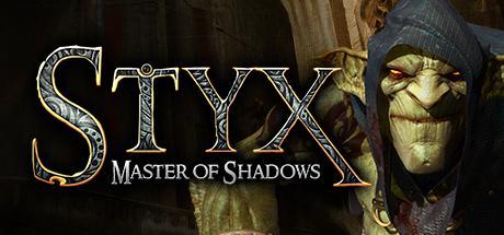 Styx: Master of Shadows sur PC (Dématérialisé)
