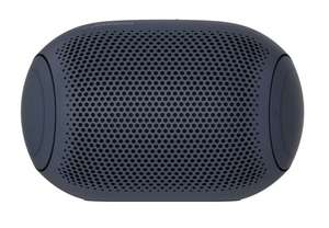 Enceinte LG XBOOM Go PL2 Bluetooth