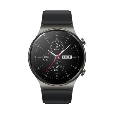 Montre connectée Huawei Watch GT2 Pro