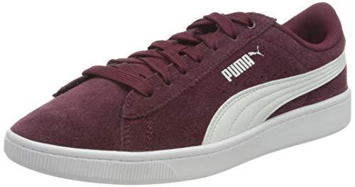 Sneakers Basses Femme Puma Vikky V2 (Pointure 36, 42.5)
