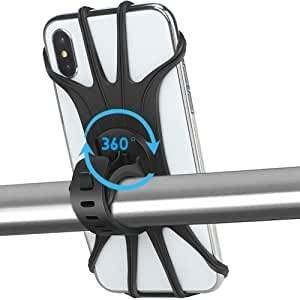 Support Téléphone Vélo Apsonar (Vendeur tiers)