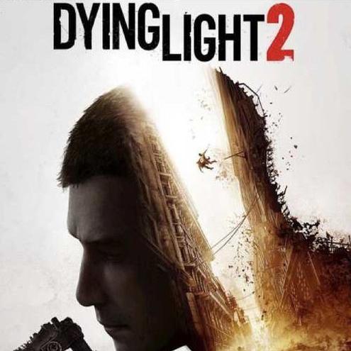 [Précommande] Dying Light 2 sur PC (Dématérialisé - Steam)