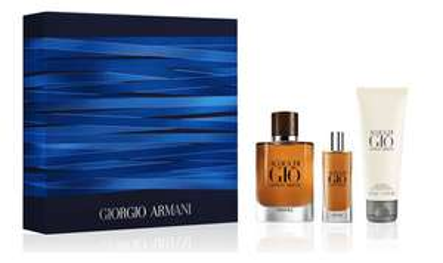 Coffret Eau de Parfum Cadeau Acqua Di Gio Absolu - 75 ML (armanibeauty.fr)