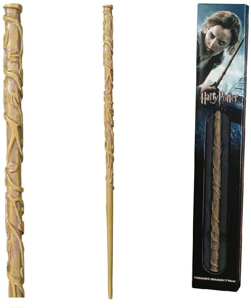 Réplique de la baguette d'Hermione Granger