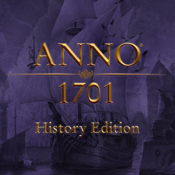 Sélection de contenus Gratuits - Ex: Anno 1701 History Edition sur PC (Dématerialisé - Uplay)