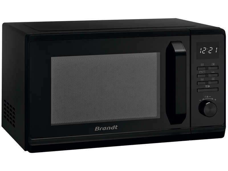 Micro-ondes grillBrandt GE2300B