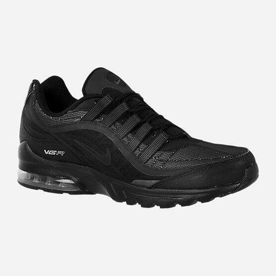 Sneakers Homme Nike Air Max VG-R - Noir