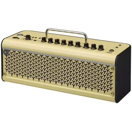 Ampli guitare Yamaha THR-30II - Wireless