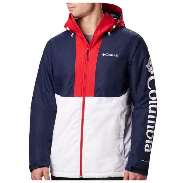 Veste de ski Columbia Timberturner Jacket - Diverses tailles