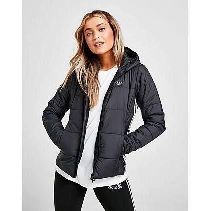Veste slim Adidas Originals pour Femme - Diverses tailles