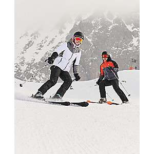 Pantalon Ski femme ou homme Dare 2b