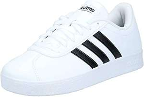 Chaussures enfant adidas VL Court 2.0 K