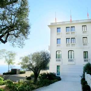 """Entrée gratuite à l'Exposition """"Artifices Instables"""" au Musée National de Monaco - Villa Sauber (98)"""