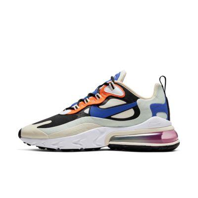Chaussures femme Nike Air Max 270 React