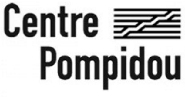 """Entrée gratuite au Centre Pompidou à Paris pour l'évènement """"Le Centre pompidou est à vous"""""""