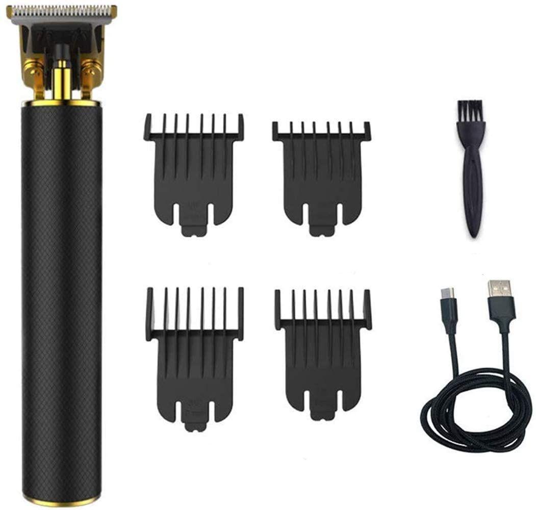 Tondeuse électrique de précision Anself (Vendeur Tiers)