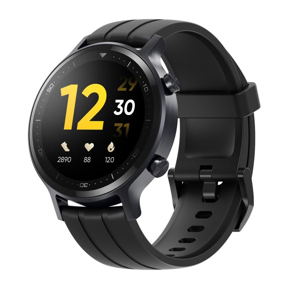 """Montre connectée 1.3"""" Realme Watch S"""