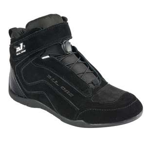 Chaussures moto Fly All One - Noir