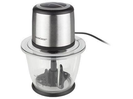 Hachoir multi-fonction SilverCrest - 0.5 L, 500 W
