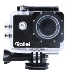 Caméra sportive Rollei 300 - 720p
