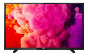 "TV LED 32"" Philips 32PHS4203 - HD"