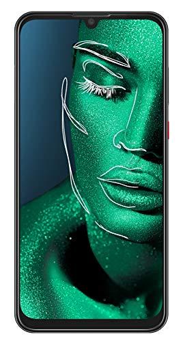 "Smartphone 6.3"" ZTE Blade 10 - FHD+, 4Go RAM, 64Go, Dual SIM, Android 9"