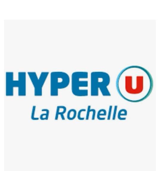 60% offerts en bon d'achat sur le textile (Puilboreau la Rochelle 17)