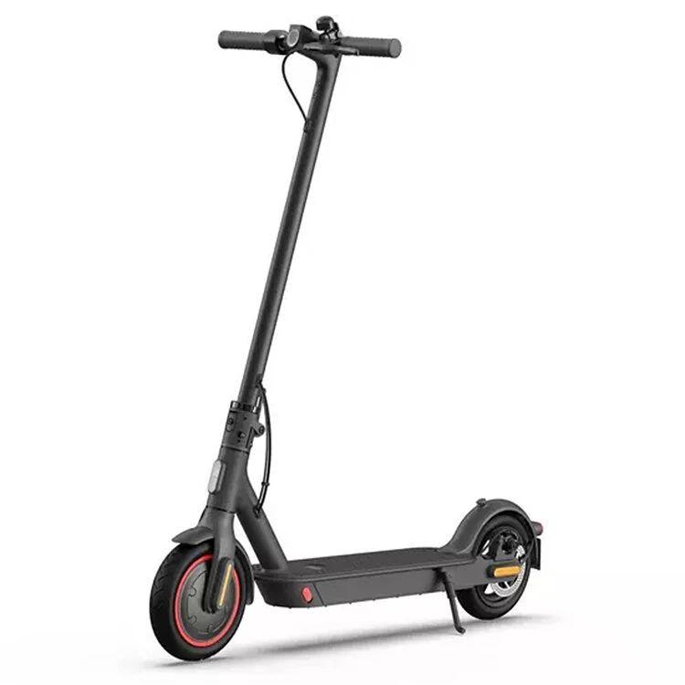 Trottinette électrique Xiaomi Mi Scooter Electric Pro 2 (Entrepôt Europe)