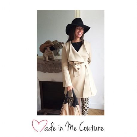 Sélection de patrons de couture en promotion (mapetitemercerie.com)