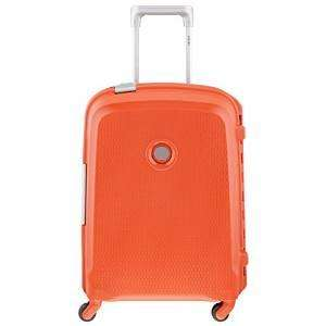 Valise Delsey Orange - 58L