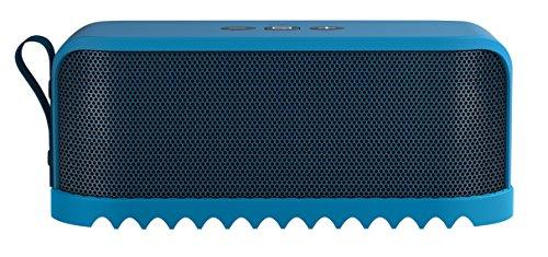 Enceinte portable Jabra Solemate NFC - Bleu