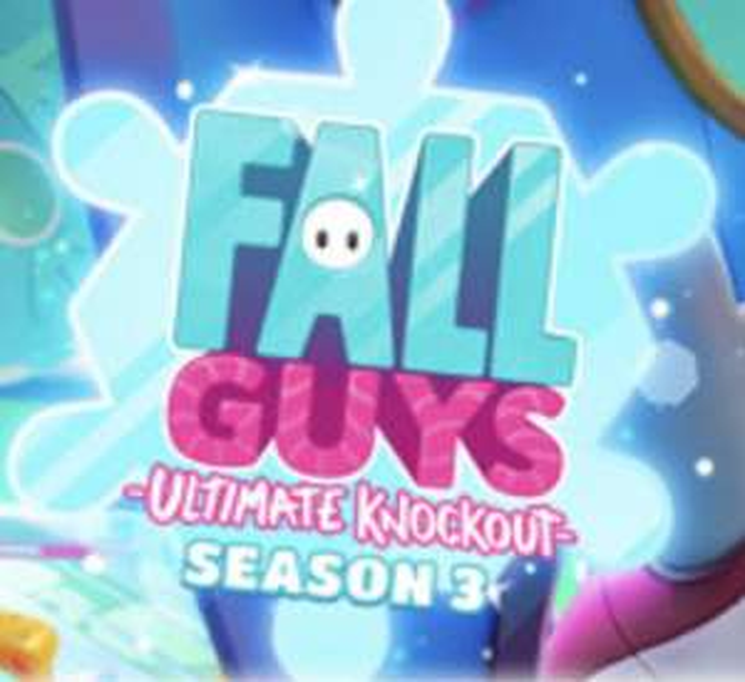 Fall Guys : Ultimate Knockout sur PC (Dématérialisé)