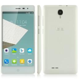 "Smartphone 5"" Elephone Trunk 4G - HD IPS, Snapdragon Quad-Core 64 bit, 2 Go de Ram, 16 Go"