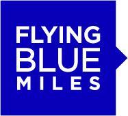 [Membres Flying Blue] Bonus de 100% sur tous les achats de Miles