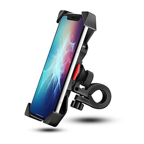 """Support smartphone 3.5 à 6.5"""" pour vélo Grefay (vendeur tiers)"""