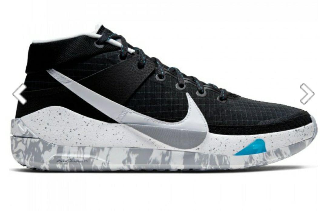 Paire de chaussures Nike KD 13 - Tailles 36 à 46