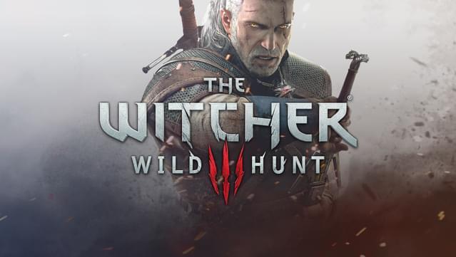Witcher 3 Wild Hunt sur PC (Dématérialisé - GOG)