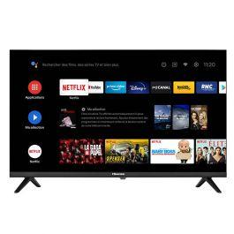 """TV 32"""" Hisense 32A5700FA - HD, LED, Bluetooth"""